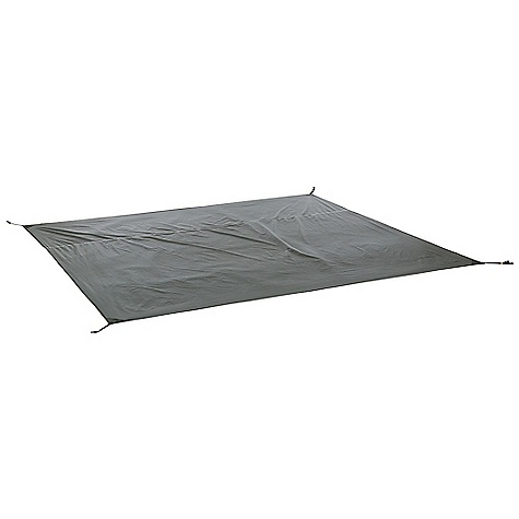 Camp and Hike Free Shipping. Big Agnes Burn Ridge 4 Footprint To extend the life of your tent floor, we recommend using a Big Agnes Burn Ridge 4 footprint or ground cloth. The Big Agnes footprint also enables you to pitch a lightweight, Fast Fly shelter while leaving the tent body behind. The Fast Fly configuration requires the footprint, tent fly, poles and stakes. This footprint is designed specifically for the Big Agnes Burn Ridge 4 Tent. - $54.95