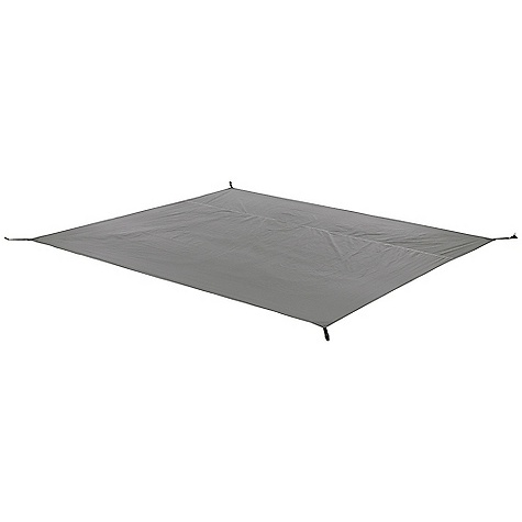 Camp and Hike Free Shipping. Big Agnes Jack Rabbit SL4 Footprint To extend the life of your tent floor, we recommend using a Big Agnes Jack Rabbit SL4 footprint or ground cloth. The Big Agnes footprint also enables you to pitch a lightweight, Fast Fly shelter while leaving the tent body behind. The Fast Fly configuration requires the footprint, tent fly, poles and stakes. This footprint is designed specifically for the Big Agnes Jack Rabbit SL4 Tent. - $69.95