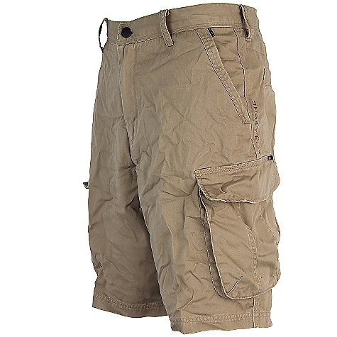 Surf On Sale. Free Shipping. Billabong Men's Hatchet Short DECENT FEATURES of the Billabong Men's Hatchet This super soft micro twill solid walkshort Side slant pockets Back pocket with button closure Novelty drawcord cinch Billabong woven labels Made with 100% cotton - $24.99