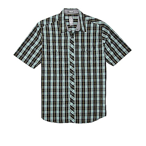 Surf On Sale. Free Shipping. Billabong Men's Scottsford DECENT FEATURES of the Billabong Men's Scottsford A classic tartan woven plaid Dual front chest pockets Detailing includes contrast fabrics Woven labeling at sideseam The SPECS 100% cotton - $29.99