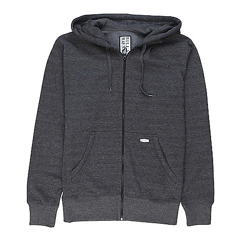 Surf On Sale. Free Shipping. Billabong Men's Balance Hoody DECENT FEATURES of the Billabong Men's Balance Hoody Lightweight brushed back zip-up fleece Hood clamp label Metal badge on the front pouch pocket The SPECS 55% cotton 45% polyester - $29.99