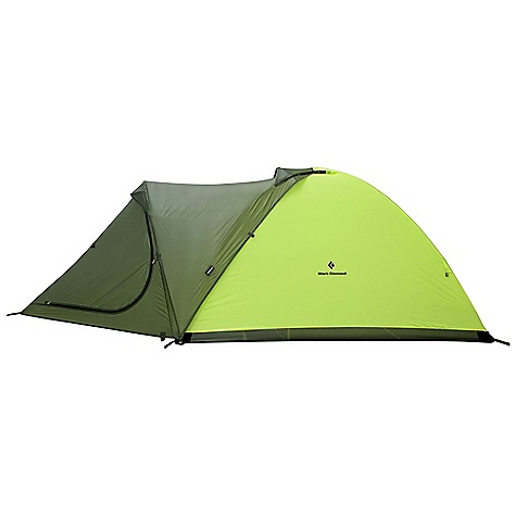 Camp and Hike Free Shipping. Black Diamond Firstlight Vestibule The SPECS Average Ground Cloth Weight: 1 lb 6 oz / 610 g - $139.95