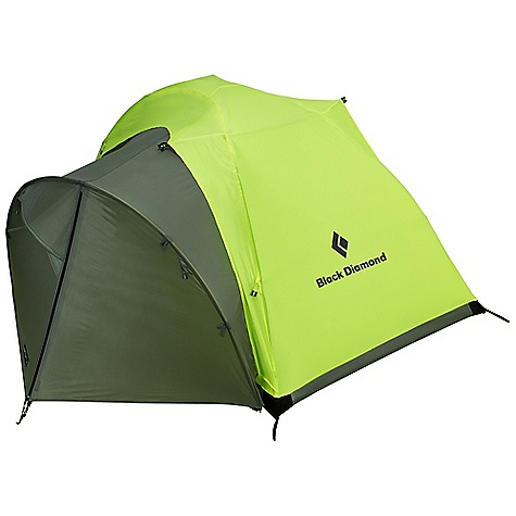 Camp and Hike Free Shipping. Black Diamond HiLight Vestibule The SPECS Average Ground Cloth Weight: 15 oz / 420 g - $139.95
