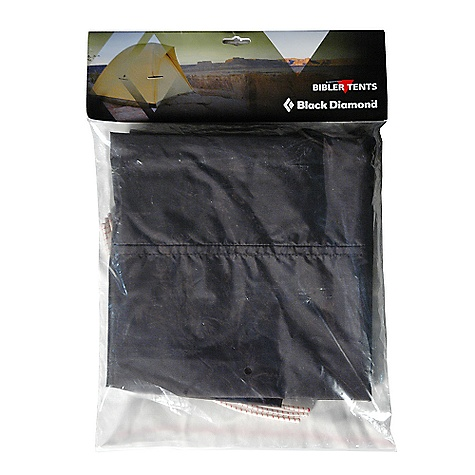 Camp and Hike Free Shipping. Black Diamond Fitzroy Ground Cloth The SPECS Average Ground Cloth Weight: 11.8 oz / 334 g - $49.95