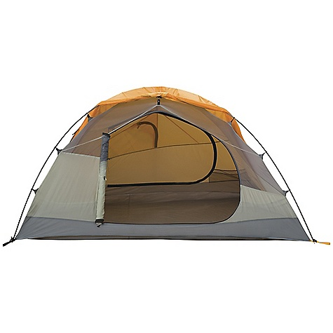 Camp and Hike Free Shipping. Black Diamond Vista 3 Person Tent DECENT FEATURES of the Black Diamond Vista Shelter 3-person, double-wall design with 360-degree mesh views Fast-pitch hub, variable-diameter DAC Featherlite poles for efficient space Double doors and 2 integrated vestibules 1800 mm polyester fly and 2000 mm nylon floor Can also be set up with fly only and optional ground cloth The SPECS Capacity: 3 Person Season: 3 Doors: 2 Average Packaged Weight: 6 lbs 8 oz / 2.94 kg Minimum Weight: 5 lbs 15 oz / 2.70 kg Dimension: (L X W1 X W2 X H): 96 x 86 x 66 x 46in. / 244 x 218 x 168 x 117 cm Area: 50.7 square feet / 4.7 square meter Vestibule Area: 9 + 9 square feet / 0.8 + 0.8 square meter Packed Size: 8 x 19in. / 20 x 48 cm - $379.95