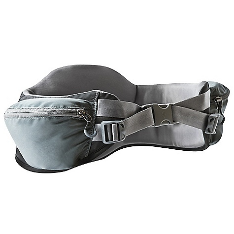 Free Shipping. Black Diamond Men's Access Hipbelt The SPECS for Small Hip: 26-31in. / 66-79 cm The SPECS for Medium Hip: 29-34in. / 73-86 cm The SPECS for Large Hip: 34-39in. / 86-99 cm The SPECS for Extra Large Hip: 39-45in. / 99-114 cm - $49.95