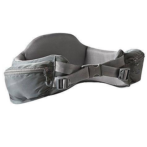Free Shipping. Black Diamond Women's Access Hipbelt The SPECS for Extra Small Hip: 27-31in. / 68-79 cm The SPECS for Small Hip: 30-35in. / 76-89 cm The SPECS for Medium Hip: 34-39in. / 86-99 cm The SPECS for Large Hip: 38-43in. / 96-109 cm - $49.95