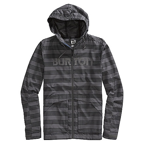 Snowboard On Sale. Free Shipping. Burton Men's Dover Jacket DECENT FEATURES of the Burton Men's Dover Jacket Micro polyester airtech fabric with DWR coating Elemental resistance-wind or rain, a dry decision for when the weather is undecided This product can only be shipped within the United States. Please don't hate us. - $39.99
