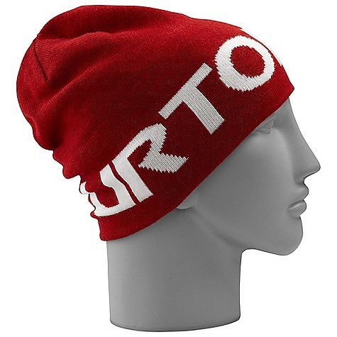 Entertainment On Sale. Burton Men's Billboard Beanie DECENT FEATURES of the Burton Men's Billboard Beanie 100% Acrylic Reversible Beanie in Solid Jacquard Skully Fit This product can only be shipped within the United States. Please don't hate us. - $8.99