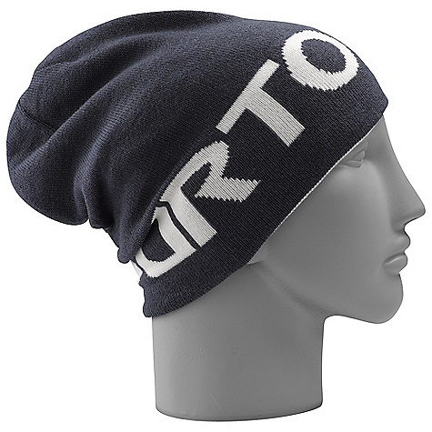 Entertainment On Sale. Burton Men's Billboard Slouch Beanie DECENT FEATURES of the Burton Men's Billboard Slouch Beanie 100% Acrylic Reversible Beanie in Solid Jacquard Slouch Fit This product can only be shipped within the United States. Please don't hate us. - $8.99