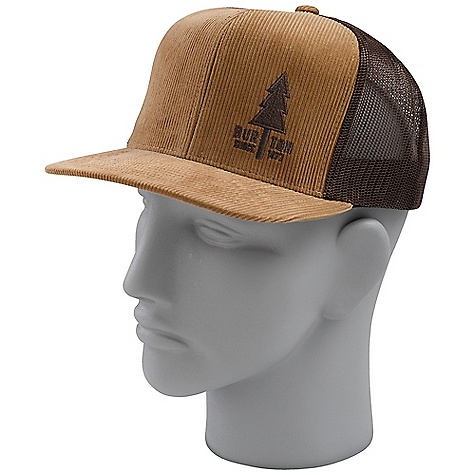 Snowboard On Sale. Burton Dagger Pines DECENT FEATURES of the Burton Dagger Pines 60% Cotton, 40% Nylon Snap Back Word Mark and Tree Embroidery with Rope Detail Flat Visor This product can only be shipped within the United States. Please don't hate us. - $10.99