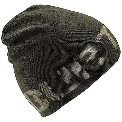 Entertainment On Sale. Burton Boys Billboard Beanie DECENT FEATURES of the Burton Boys'Billboard Beanie 100% Acrylic Word Mark Beanie Reversible Skully Fit This product can only be shipped within the United States. Please don't hate us. - $14.99