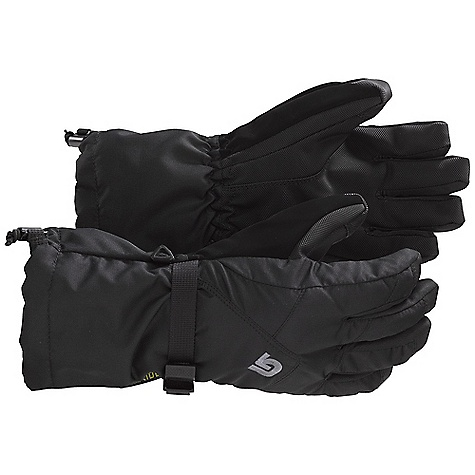 Snowboard On Sale. Burton Youth 2-In-1 Glove DECENT FEATURES of the Burton Youth 2-In-1 Glove Dryride Ultrashell 2-Layer Fabric Waterproof Dryride Insane Membrane 2.0 220G Removable Fleece Liner Toughgrip PU Palm Soft Chamois Goggle Wipe Pistol Grip Pre-Curved Fit This product can only be shipped within the United States. Please don't hate us. - $18.99