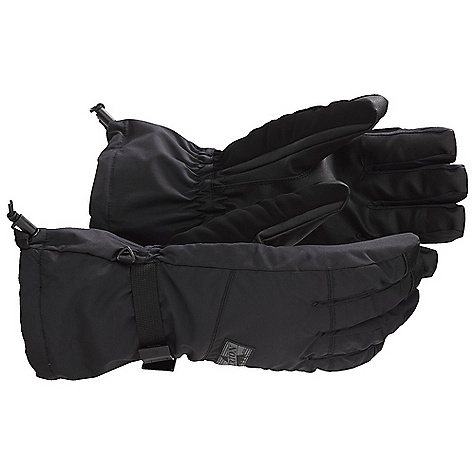 Snowboard On Sale. Free Shipping. Burton Men's Approach Glove DECENT FEATURES of the Burton Men's Approach Glove Dry Ride Ultrashell 2-Layer Fabric 220G Removable Fleece Liner Toughgrip Palm Soft Chamois Goggle Wipe Pistol Grip Pre-Curved Fit This product can only be shipped within the United States. Please don't hate us. - $26.99