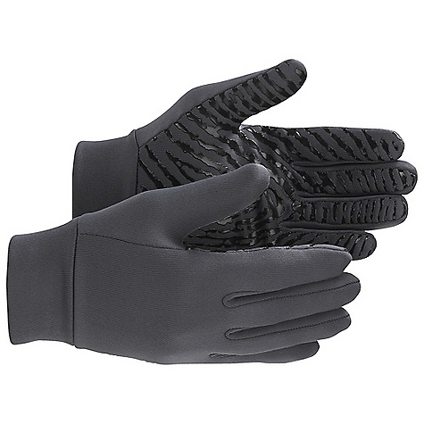 Snowboard On Sale. Burton Men's Powerstretch Liner Glove DECENT FEATURES of the Burton Men's Powerstretch Liner Glove 4-Way Malden Powerstretch Fleece Shell Sticky Icky Grip Palm Pistol Grip Pre-Curved Fit This product can only be shipped within the United States. Please don't hate us. - $8.99