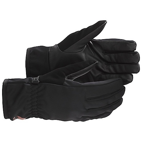 Snowboard On Sale. Burton Men's Windstopper Liner Glove DECENT FEATURES of the Burton Men's Windstopper Liner Glove Windstopper Soft Shell Fabric Brushed Microfiber Fixed Lining Super Dexterous Synthetic Leather Palm Pistol Grip Pre-Curved Fit Unisex Sizing This product can only be shipped within the United States. Please don't hate us. - $21.99
