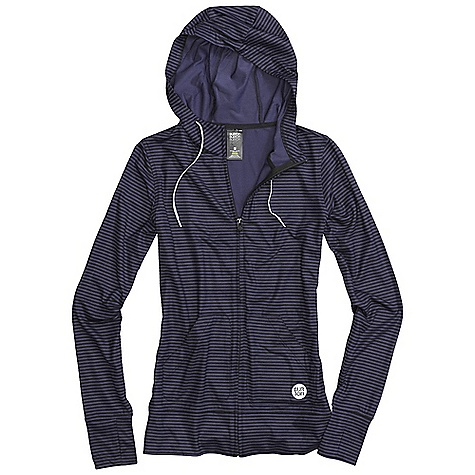 Snowboard On Sale. Free Shipping. Burton Women's Player Hooded Full-Zip DECENT FEATURES of the Burton Women's Player Hooded Full-Zip Dryride Ultrawick Stretch Polyester Jersey Fabric Quick-Drying and Highly Breathable Stretch 360deg for Unlimited Mobility Stink-Proof Antimicrobial Finish Chafe-Free Softlock Seams for Comfort Thumbhole Cuffs Long Length Stays Tucked In or Thugged Out This product can only be shipped within the United States. Please don't hate us. - $54.99