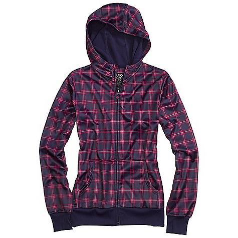 Snowboard On Sale. Free Shipping. Burton Women's Scoop Hoodie DECENT FEATURES of the Burton Women's Scoop Hoodie Dryride thermex bonded Fleece Sig Fit Four scoops of fleece, hold the cold cotton-quick-drying heat for mountain or street This product can only be shipped within the United States. Please don't hate us. - $66.99