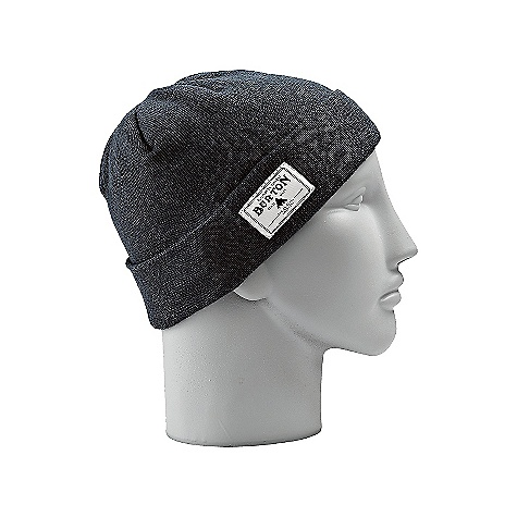 Entertainment On Sale. Burton Men's Performer Beanie DECENT FEATURES of the Burton Men's Performer Beanie 50% Acrylic, 50% Wool Solid Fold Up with Skully Fit This product can only be shipped within the United States. Please don't hate us. - $23.99