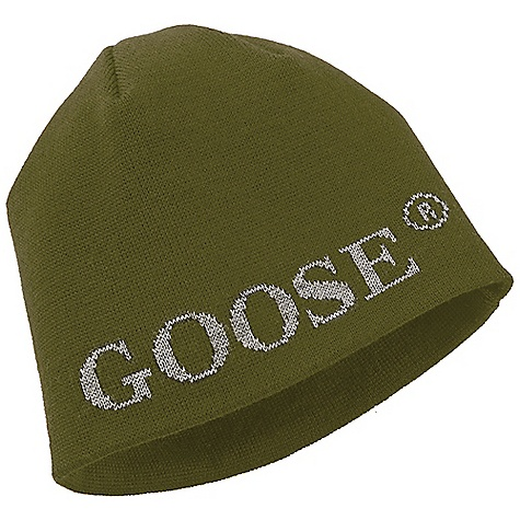 Entertainment Free Shipping. Canada Goose Boreal Beanie DECENT FEATURES of the Canada Goose Boreal Beanie Contrast engineered Canada Goose logo Double layered for extra comfort and warmth The SPECS Shell: 100% knit Merino Wool This product can only be shipped within the United States. Please don't hate us. - $54.95