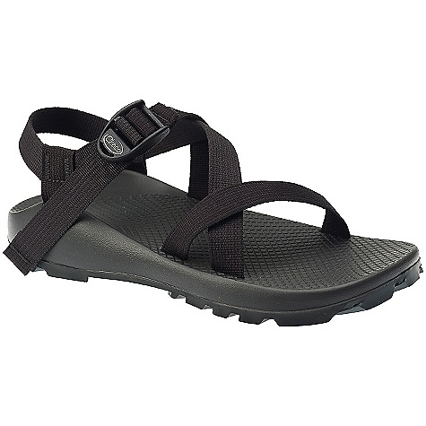 Entertainment Free Shipping. Chaco Women's Z-1 Unaweep Sandals DECENT FEATURES of the Chaco Women's Z/1 Unaweep Sandals Polyester webbing LUVSEAT X01 platform Custom Adjust'em Fit Vibram unaweep outsole Resolable. Non-marking The SPECS Weight: 11.29 oz / 320 g - $99.95