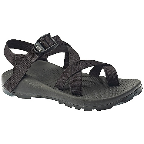 Entertainment Free Shipping. Chaco Women's Z-2 Unaweep Sandals DECENT FEATURES of the Chaco Women's Z/2 Unaweep Sandals A customized webbing toe loop allows you to strap in for security Deep lugs of the Unaweep outsole provide a non-marking grip The SPECS Weight: 12.56 oz / 339 g The SPECS for Upper Polyester jacquard webbing upper Cement construction Custom Adjust'em fit The SPECS for Midsole ChaPU polyether polyurethane midsole Luvseat XO1 platform The SPECS for Outsole Vibram TC-1 rubber 4-5mm lug depth High traction and self cleaning tread design Non-marking - $99.95