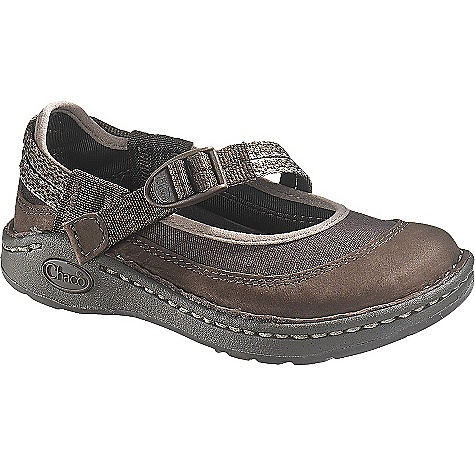 Skateboard On Sale. Free Shipping. Chaco Girls' Kids' Loyalist Shoe DECENT FEATURES of the Chaco Kids' Loyalist Shoe Stretch polyester/suede leather upper Easy on/easy off LUVSEAT XO1 platform Adjustable instep fit EcoTread recycled rubber outsole The SPECS Weight: 5.3 oz / 150 g - $37.99