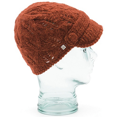 Entertainment On Sale. Coal Women's Madison DECENT FEATURES of the Coal Women's Madison Finely detailed hand-knit beanie Accented soft brim and subtle nickel metal label Mohair-like acrylic - $11.99