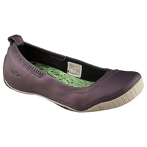 Skateboard Free Shipping. Cushe Women's Boutique Pump Shoe DECENT FEATURES of the Cushe Women's Boutique Pump Shoe Stability: Moulded rubber outsole with refreshed Cushe story design, ensuring that every step tells a story Posture: Ergonomically shaped footbed for maintaining healthy posture to keep you standing nice and tall Memory Foam: Memory Foam footbed straight from the NASA labs ensuring that your shoe remembers the contours of your feet Design: Contemporary Cushe styling straight from the Cushe Studio Style: Premium vintage waxy suede in trend led colourways for life in the city Comfort: Breathable air mesh lining along with odour neutralizing footbed to ensure that your feet feel fresh as a daisy all day long The SPECS Upper Material: Premium leather Lining: Ventilated mesh In-Sock: Removable PU with TPU chassis Outsole: Rubber sole featuring unique Cushe story tread - $94.95