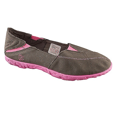 Skateboard Free Shipping. Cushe Women's Cushe Slipper Hellyer DECENT FEATURES of the Cushe Women's Cushe Slipper Hellyer Antimicrobial Footbed: Keeps your kicks smelling nice by lacing our footbeds with a fresh aroma Cushe Soft: Cushe's variation on the 'Californian Construction' (normally only found in sandals), that place the foot directly onto the sole unit, negating the need for removable insocks This construction has the added benefit of being wholly good for you with zero degree decrease in heel to toe height, resulting in a completely balanced sole The SPECS Upper Material: Premium canvas textile upper Lining: Breathable canvas lining In-Sock: Microfiber Outsole: Moulded EVA with manuka honeycomb grip - $49.95