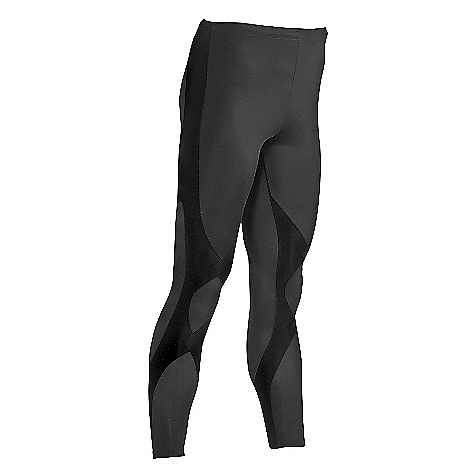 Free Shipping. CW-X Men's Expert Tights DECENT FEATURES of the CW-X Men's Expert Tights 80% Nylon / 20% LYCRA 2-way stretch Targeted Support Web 80% COOLMAX / 20% LYCRA 4-way stretch body fabric: Helps to keep the body cool and dry, pulls moisture away from the body and carries it to the outside of the tight UPF 50+ for UVA/UVB protection Flat seam construction: Eliminates abrasion, increases comfort, and enhances fit by reducing bulky seams Reflective logo: Increases visibility in low light conditions Versatile performance for both outer wear and as a base layer Key pocket and double-reinforced waistband with flat draw-chord This product can only be shipped within the United States. Please don't hate us. - $84.95