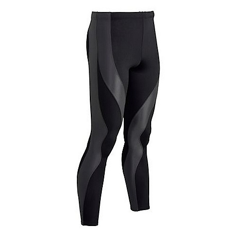 Free Shipping. CW-X Men's PerformX Tights DECENT FEATURES of the CW-X Women's Ventilator Tights 80% Nylon / 20% LYCRA 2-way stretch Targeted Support Web 80% COOLMAX / 20% LYCRA 4-way stretch body fabric: Helps to keep the body cool and dry, pulls moisture away from the body and carries it to the outside of the tight UPF 50+ for UVA/UVB protection: Eliminates abrasion, increases comfort, and enhances fit by reducing bulky seams Flat seam construction Reflective logo: Increases visibility in low light conditions Women's specific design and pattern: Provides comfort and ease of movement. With COOLMAX gusseted crotch liner Versatile performance for both outer wear and as a base layer Key pocket and double-reinforced waistband with flat draw-chord This product can only be shipped within the United States. Please don't hate us. - $74.95