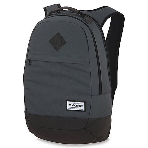 Surf On Sale. Free Shipping. Dakine Contour 27 NEW DAKINE FOR FALL 2012 - $47.99