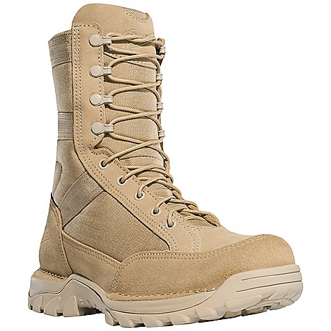 Entertainment Free Shipping. Danner Men's Rivot TFX 8IN Boot DECENT FEATURES of the Danner Men's Rivot TFX 8IN Boot Made in the USA 100% waterproof and breathable GORE-TEX liner Engineered to keep your feet dry and comfortable - even in extreme conditions Brown, full-grain leather is the strongest leather available on a Danner This leather resists alkali, lime, oil, gas and anything else you'd rather not get on your feet Double-thick leather covers the toe box and top of the foot for added protection Danner's hand crafted stitchdown construction provides a wider platform for increased stability underfoot This construction makes the boot recraftable in our Portland factory Triple-stitching with hyper-strong thread ensures long lasting durability Vibram 132 Montagna outsole features lugs that are angled to provide substantial support whether ascending & descending The center lugs combined with the unique Vibram rubber compound Provide maximum traction on wet and dry surfaces Fiberglass shank 8in. height 80 oz Recraftable - $289.95