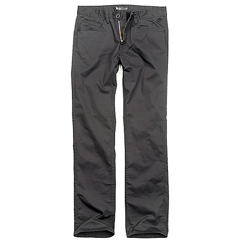 Skateboard On Sale. Free Shipping. Element Men's Team Pant The SPECS 6.5 oz. overdyed twill 98% cotton 2% flex - $30.99