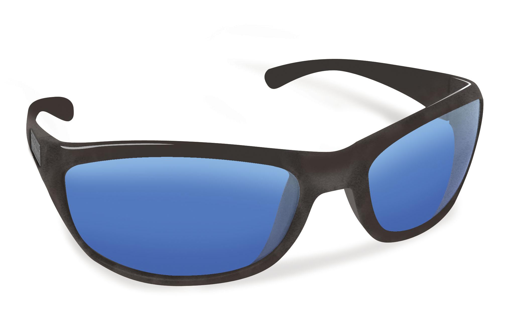 очки поляризационные для рыбалки fly fisherman