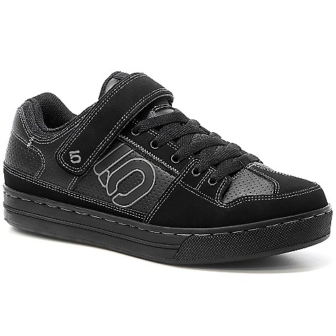Skateboard Free Shipping. Five Ten Men's Hellcat SPD shoe DECENT FEATURES of the Five Ten Men's Hellcat SPD shoe Upper: Action Leather / nubuck Closure: Lace, Velcro Outsole: Stealth S1 - $139.95