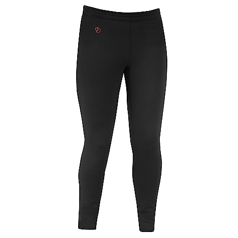 Free Shipping. Fjallraven Women's Tur Fleece Trouser DECENT FEATURES of the Fjallraven Women's Tur Fleece Trouser Warm, comfortable fleece trousers Wool stretch with recycled polyester The perfect middle layer pants Small inner pocket - $139.95