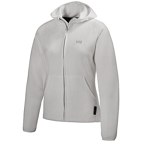 Free Shipping. Helly Hansen Women's Daybreaker Hoodie DECENT FEATURES of the Helly Hansen Women's Daybreaker Hoodie Polartec 100g Hood drawstring The SPECS Fitting: Regular 100% Polyester This product can only be shipped within the United States. Please don't hate us. - $84.95