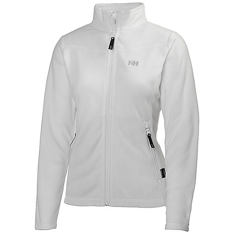 Free Shipping. Helly Hansen Women's Mount Prostretch Jacket DECENT FEATURES of the Helly Hansen Women's Mount Prostretch Jacket Polartec 200g Full zip construction Side pockets The SPECS 100% Polyester This product can only be shipped within the United States. Please don't hate us. - $84.95