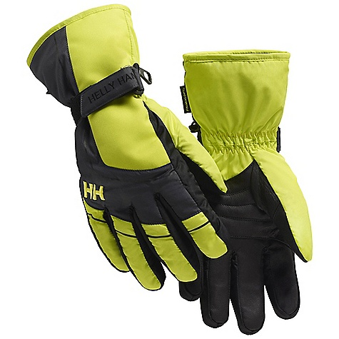 Free Shipping. Helly Hansen Textile Glove The SPECS Weight: 175 g This product can only be shipped within the United States. Please don't hate us. - $59.95