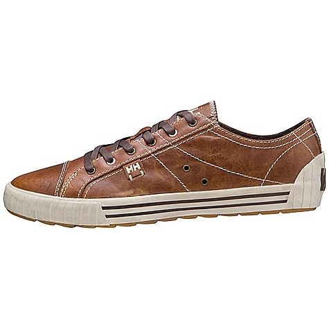 Skateboard Free Shipping. Helly Hansen Men's Pina Leather Low Shoe The SPECS Fabric: Waterproof Leather This product can only be shipped within the United States. Please don't hate us. - $80.00