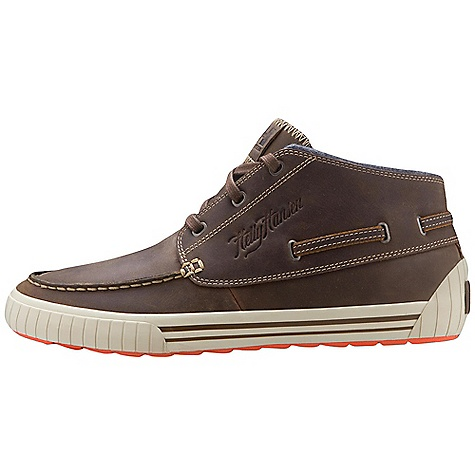 Skateboard Free Shipping. Helly Hansen Men's Vorse Mid Shoe The SPECS Fabric: Waterproof Leather This product can only be shipped within the United States. Please don't hate us. - $99.95