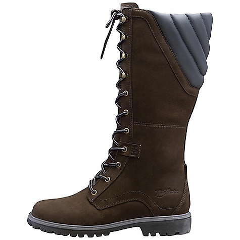On Sale. Free Shipping. Helly Hansen Women's Solli Tall Boot The SPECS Upper: Leather, Outsole: Rubber This product can only be shipped within the United States. Please don't hate us. - $148.99