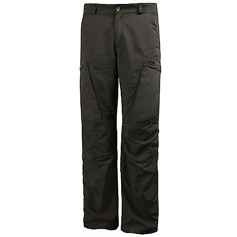 Camp and Hike Free Shipping. Helly Hansen Men's Dakota Hiking Pant DECENT FEATURES of the Helly Hansen Men's Dakota Hiking Pant Quick dry fabric UPF rating 30+ The SPECS Fabric: 100% Nylon Weight: 400 g This product can only be shipped within the United States. Please don't hate us. - $64.95