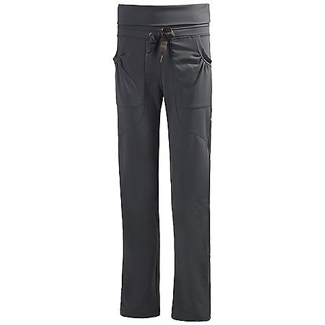 Free Shipping. Helly Hansen Women's Sheer Bliss Stretch Pant DECENT FEATURES of the Helly Hansen Women's Sheer Bliss Stretch Pant Polyamide, Spandex Knit UPF 30+ Regular fit The SPECS Weight: 430 g Fabric: 87% Polyamide 13% Spandex This product can only be shipped within the United States. Please don't hate us. - $99.95