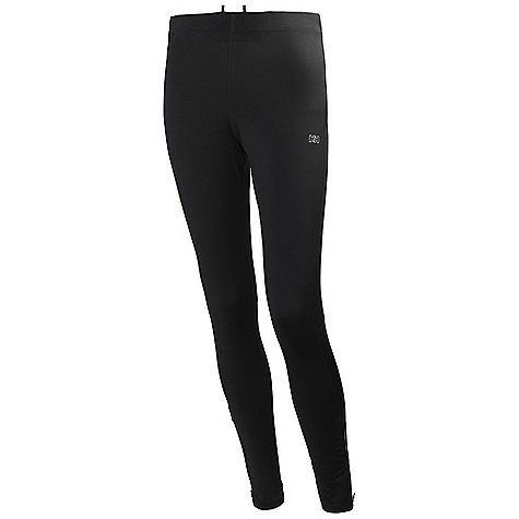 Camp and Hike Free Shipping. Helly Hansen Women's Trail Tight DECENT FEATURES of the Helly Hansen Women's Trail Tight Stretch polyester fabric Strategically placed seams for support and comfort The SPECS Weight: 789 gram 83% Polyester, 17% Elastane This product can only be shipped within the United States. Please don't hate us. - $69.95