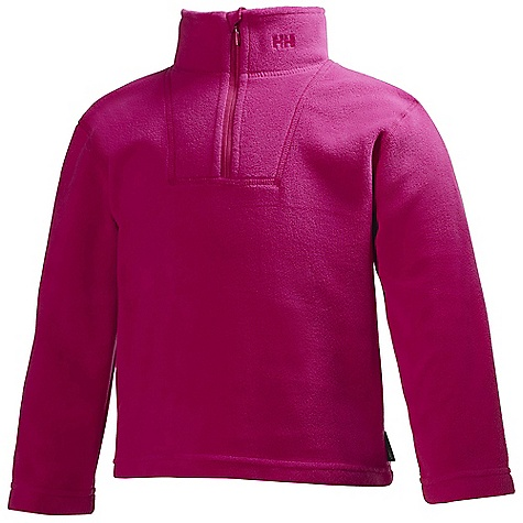 Free Shipping. Helly Hansen Kids' Microfleece Set DECENT FEATURES of the Helly Hansen Kids' Microfleece Set Polartec fleece Front half-zip Elastic waist The SPECES Fabric: 100% Polyester Weight: 191 gr This product can only be shipped within the United States. Please don't hate us. - $65.00