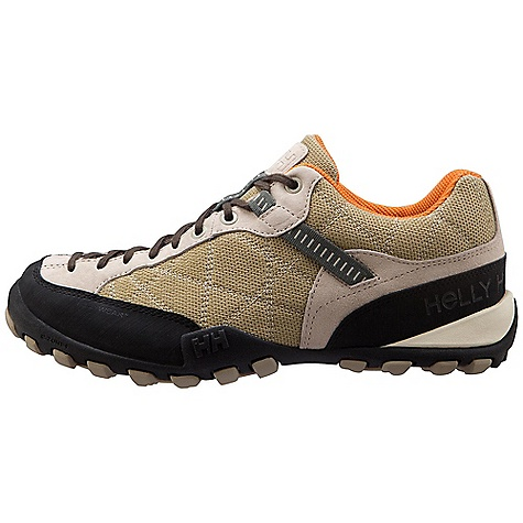 Camp and Hike Free Shipping. Helly Hansen Women's The Korktrekker 5 Low HTXP Shoe The SPECS Fabric: Waterproof Leather/Mesh This product can only be shipped within the United States. Please don't hate us. - $99.95