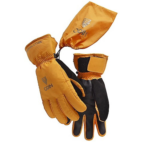 Free Shipping. Helly Hansen Odin Insulator Glove The SPECS Fabric: 100% Polyester Weight: 100 g This product can only be shipped within the United States. Please don't hate us. - $109.95